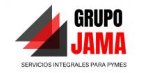 Grupo Jama